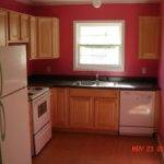 Your Kitchen Design Small Remodel Ideas