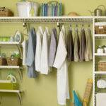 Your Laundry Room Few Quick Tips Help Get Organized