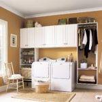Your Laundry Room Tips Ideas Tricks Organized Rooms