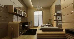 Your Own Virtual Bedroom Experts Design