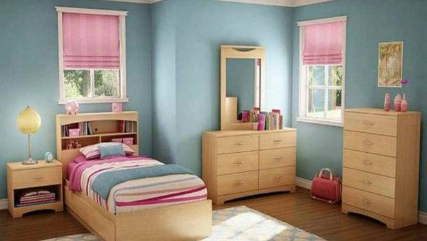 Your Room Bedroom Color Ideas Colors Paint