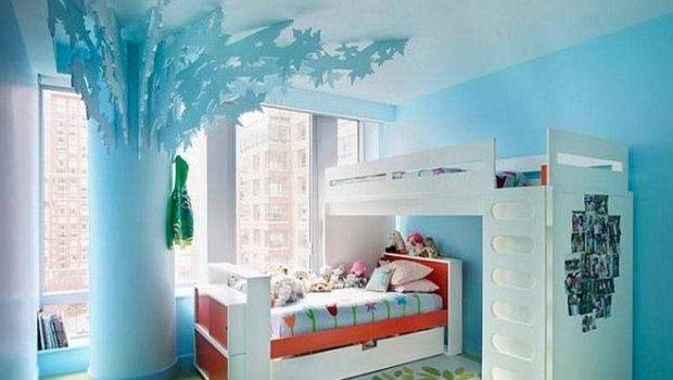 Your Room Blue Bedroom Paint Colors Warmth Ambiance