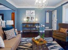 Your Space Color Palette Schemes Rooms Home Hgtv
