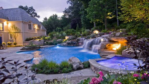 Your Swimming Pool Summer Compherensif Home Design Store