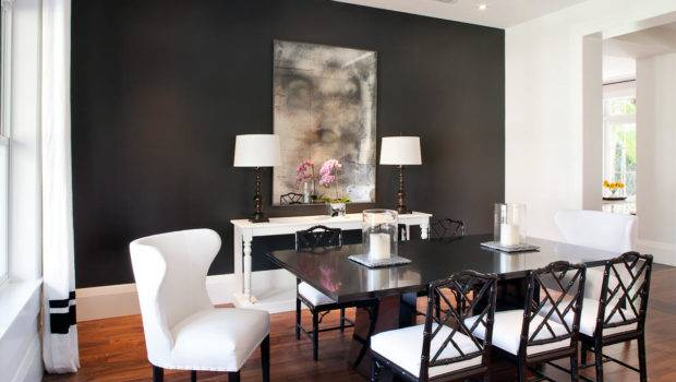 Your Walls Gray Freshome Paint