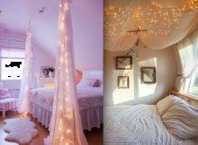 Yourself Bed Canopy