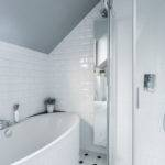 Yourself Keep Tile Grout White Australian