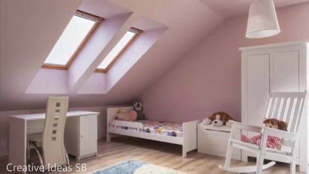 Youth Bedroom Furniture Small Spaces Saomc