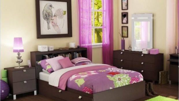 Youth Furniture Bedroom Sets Ideas