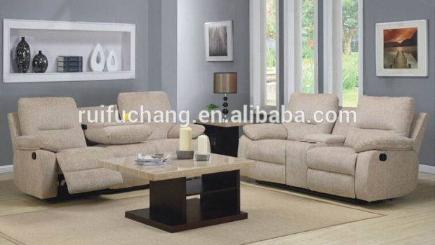 Zen Elegant Luxury Living Room Furniture Sets Buy