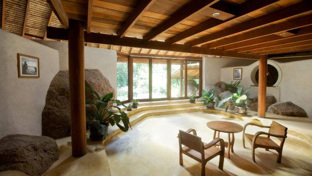 Zen Home Interiors