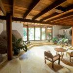 Zen Style Living Room Ideas Culthomes